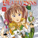 seven-deadly-sins-21-pika