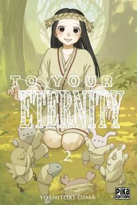 to-your-eternity-2.pika