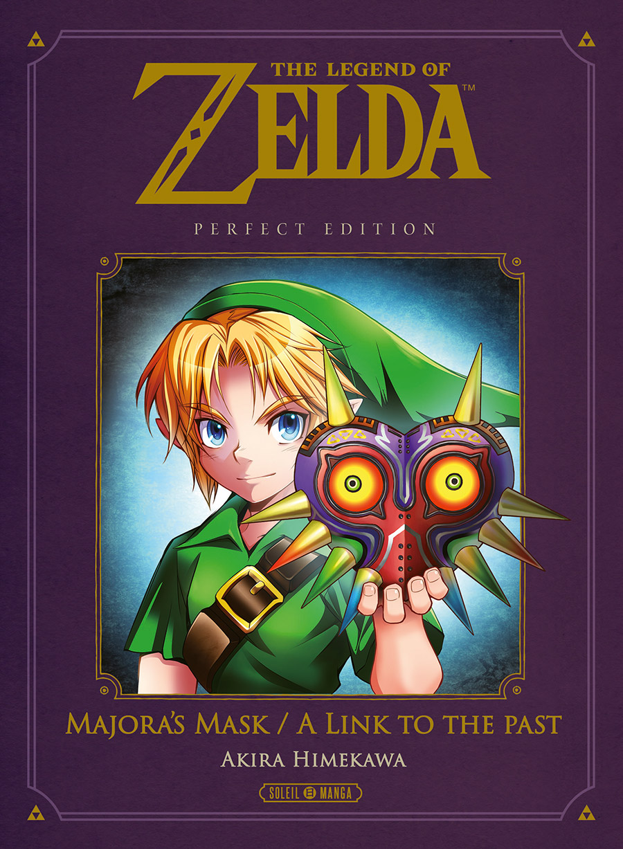 zeldaMajorasMask-PerfectEdition