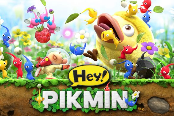 H2x1_3DS_HeyPikmin