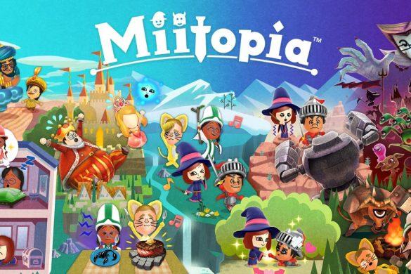 H2x1_3DS_Miitopia_image1280w