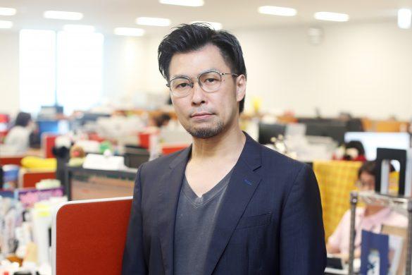cr_nagashima