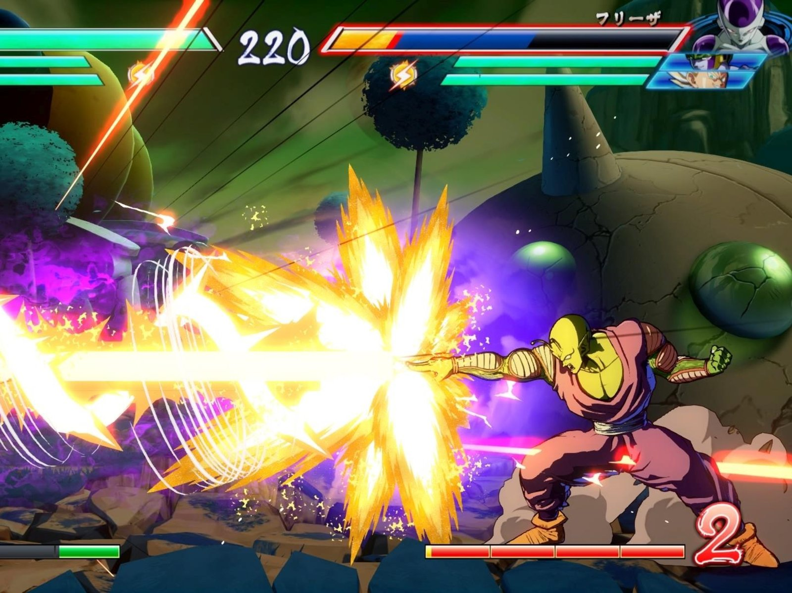 dragon-ball-fighterz-beta-piccolo