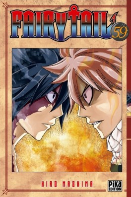 fairy-tail,-tome-59-949544-264-432