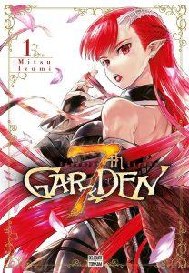 7th-garden-1-delcourt