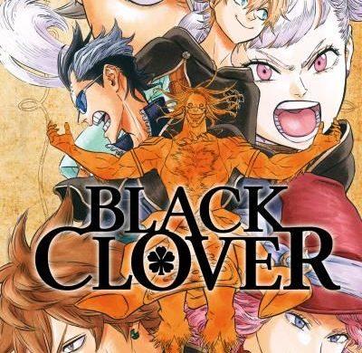 Black-Clover-8-kaze