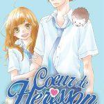 Coeur-de-herisson-3-kaze
