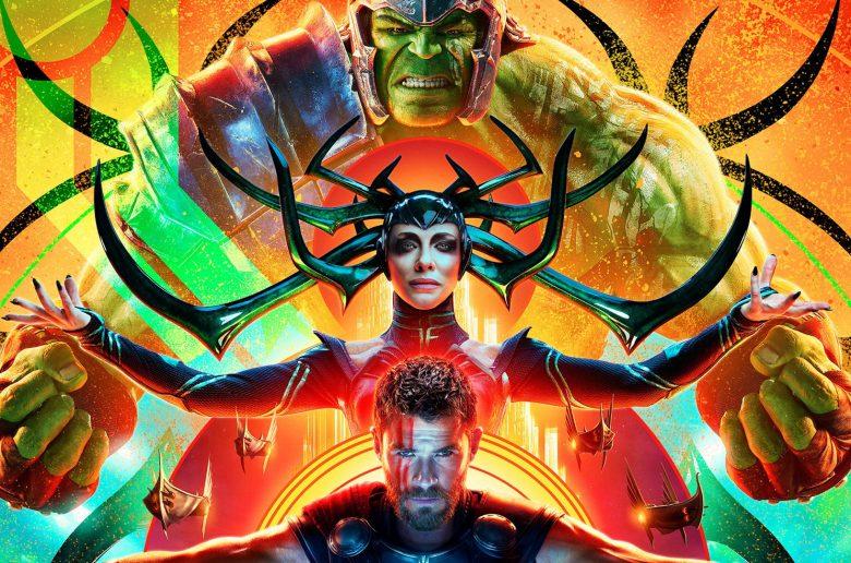 Hulk-Hela-Thor-Ragnarok-Wide