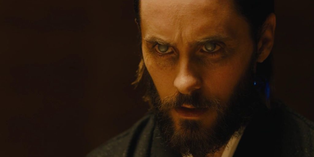 Jared-Leto-in-Blade-Runner-2049-1