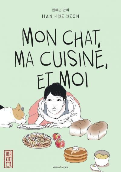 Mon-chat-ma-cuisine-et-moi-kana