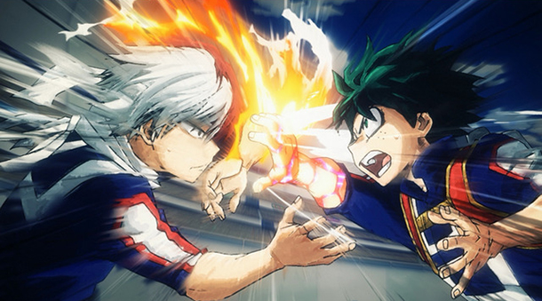 My-Hero-Academia-Season-2-saison-2-1-1