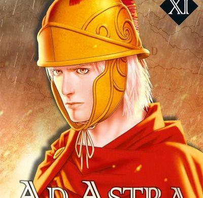 ad-astra-11-ki-oon