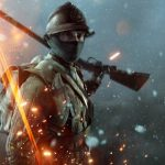 battlefield-1-dlc-in-the-name-of-the-tsar-infos-date-sortie-top-image-00
