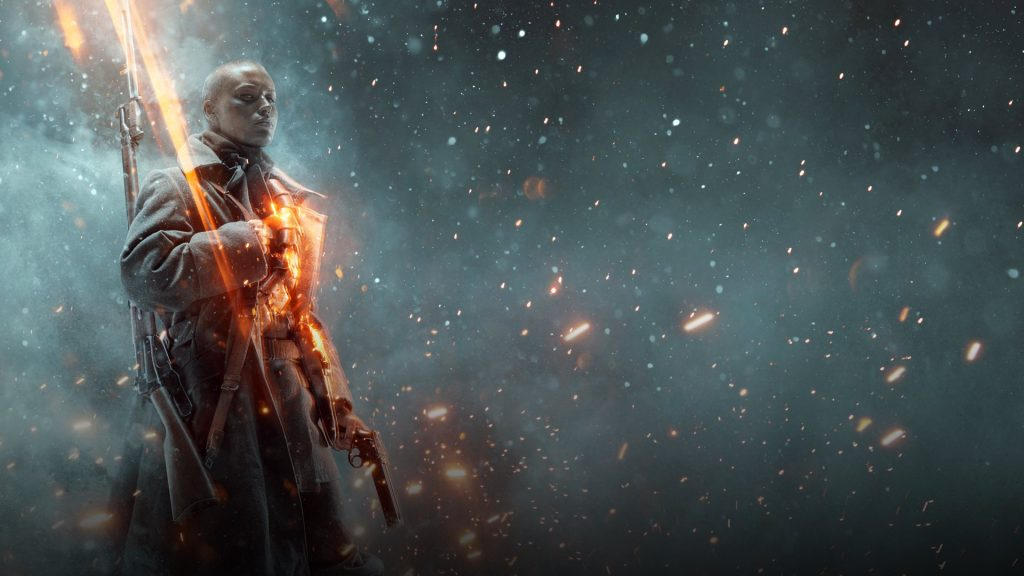 battlefield-1-in-the-name-of-the-tsar-dlc-keyart