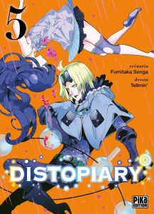 distiopary-5-pika