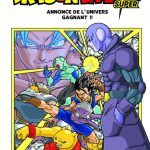 dragon-ball-super-2-glenat