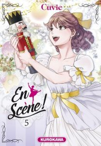 en-scene-5-kurokawa