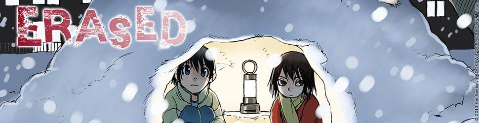 erased-manga-banner