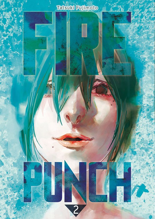 fire-punch-2-kaze