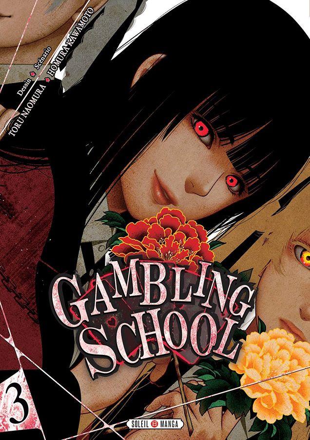 gambling-school-3-soleil