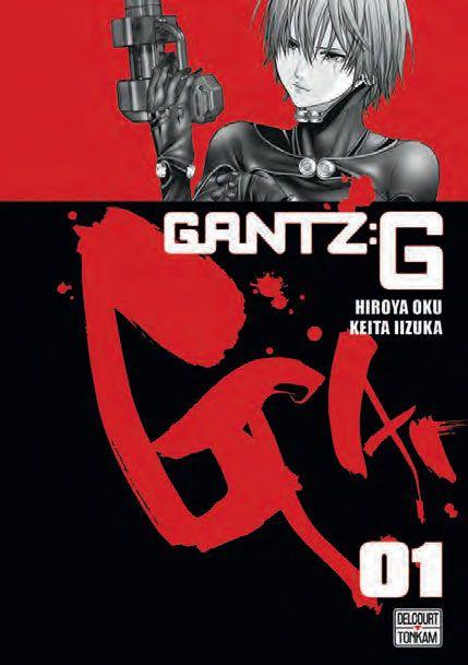 gantz-g-temp