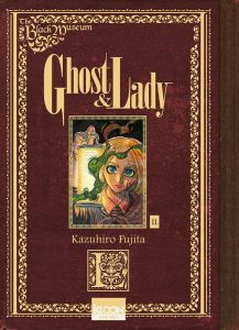 ghost-lady-2-ki-oon