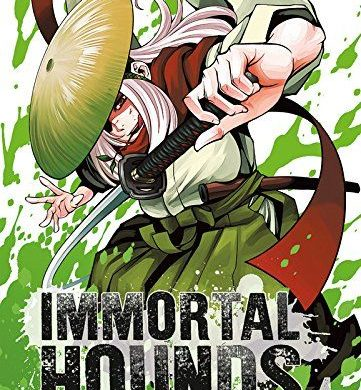immortal-hounds-4-ki-oon