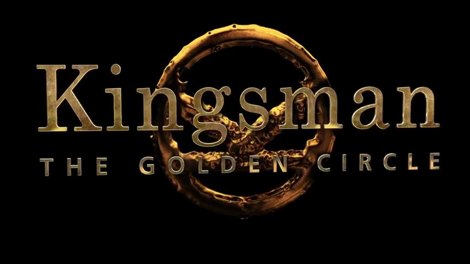 kingsmangc