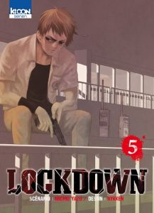 lockdown-5-ki-oon