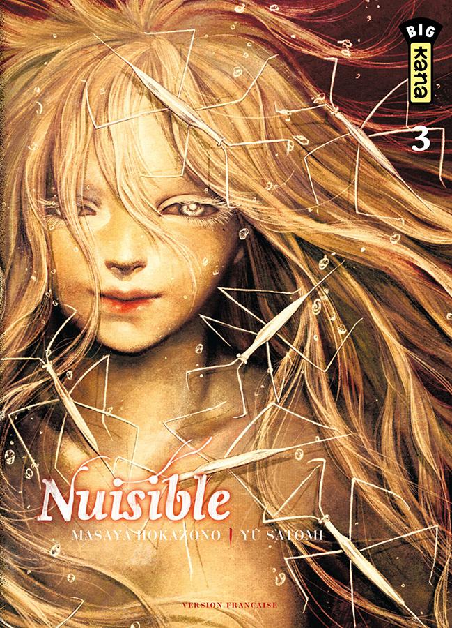 nuisible-3-kana