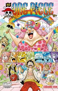 one-piece-83-glenat