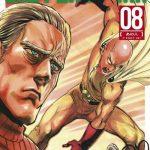 one-punch-man-8-kurokawa