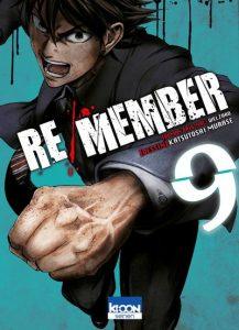 re-member-9-ki-oon