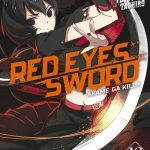 red-eyes-sword-13-kurokawa