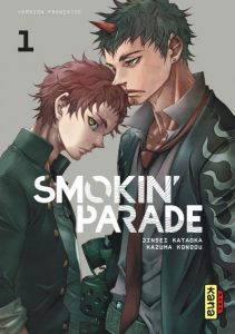 smoking-parade-1-kana