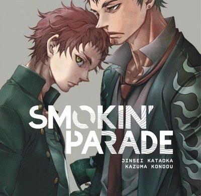 smoking-parade-1-kana