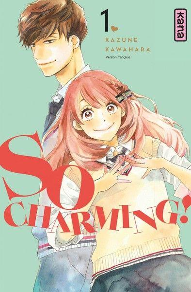 so-charming-1-kana