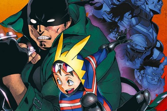 vigilante-my-hero-academia-1-ki-oon