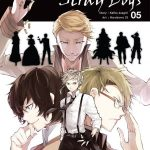 Bungo_Stray_Dogs_5-ototo