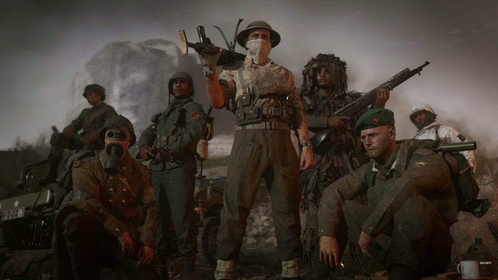 Call-of-Duty-WWII-