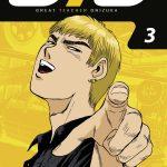 GTO-Nouvelle-édition-Tome-3