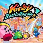 H2x1_3DS_KirbyBattleRoyale_image1600w