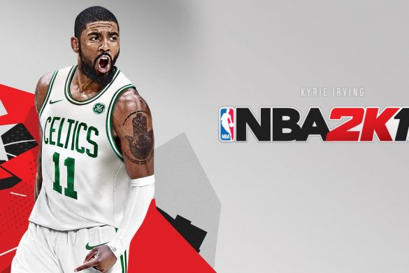 H2x1_NSwitch_NBA2K18_image1600w