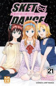 Sket-dance-21-kaze