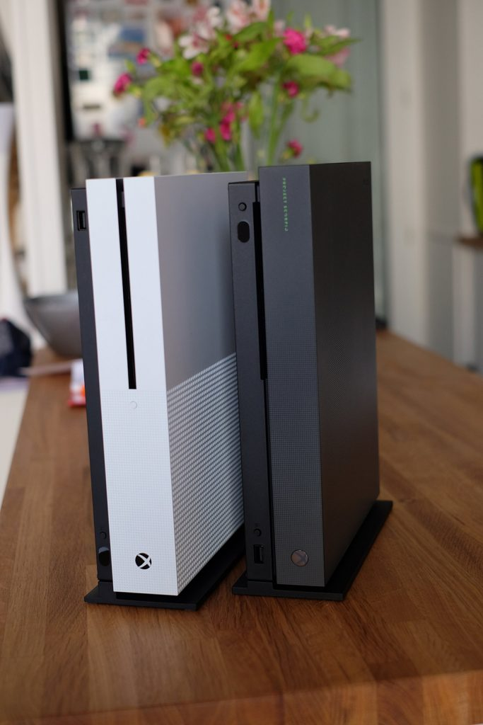 XboxXS05