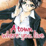 a-town-where-you-live-25-pika
