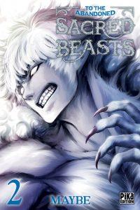 abandoned-sacred-beast-2-pika