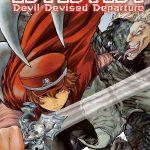 devil-devised-departure-3-pika