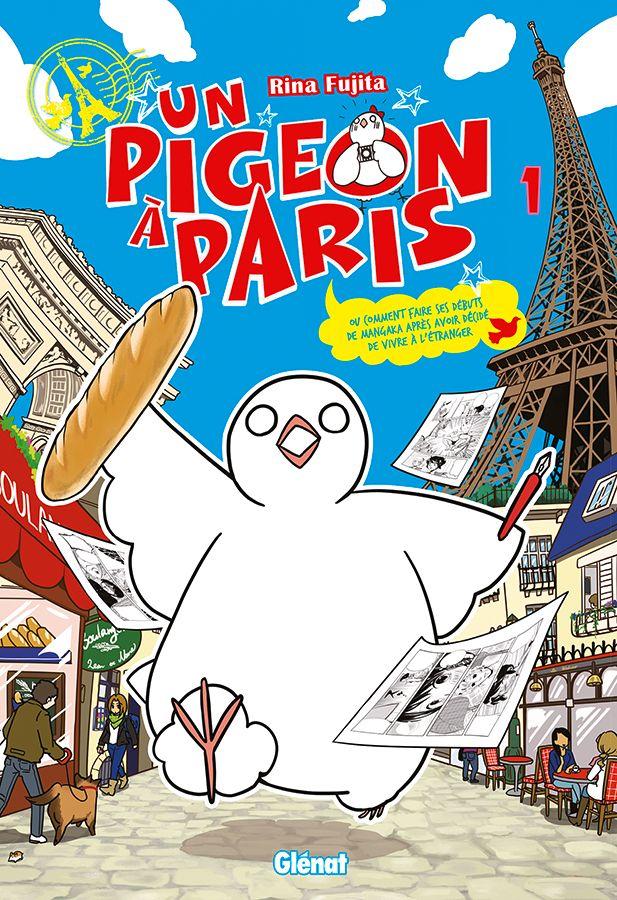 pigeon-paris-glenat