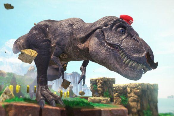 Mario-03